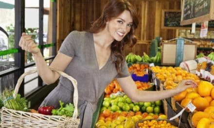 Végétarien, végétalien, antispéciste : qu'est-ce que c'est et quelles sont les différences ?