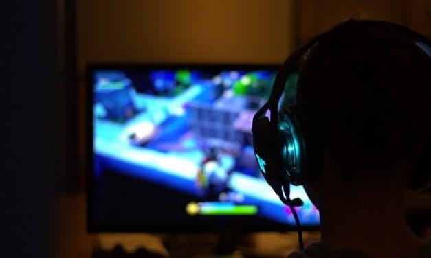 Comment choisir un bon casque gamerpour jouer aux jeux vidéo ?