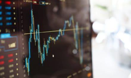 Placements à forte rentabilité pour investir en 2020