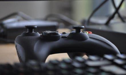 Périphériques gamers : quels sont les types courants ?