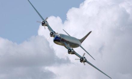 Le conseil en stratégie au service du secteur aéronautique