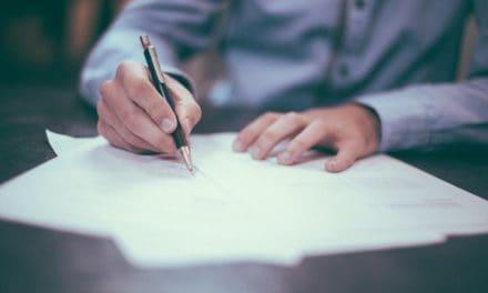 Transfert des contrats d'énergie, résiliation, souscription : quelles sont les démarches à faire?