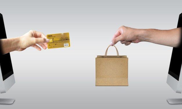 Quelles sont les mentions qui doivent obligatoirement figurer sur un site e-commerce ?