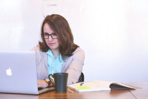 Blogs mode femme, une mine d'informations