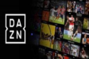 DAZN : Une future référence du streaming sportif