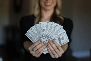 femmes les plus riches du Monde