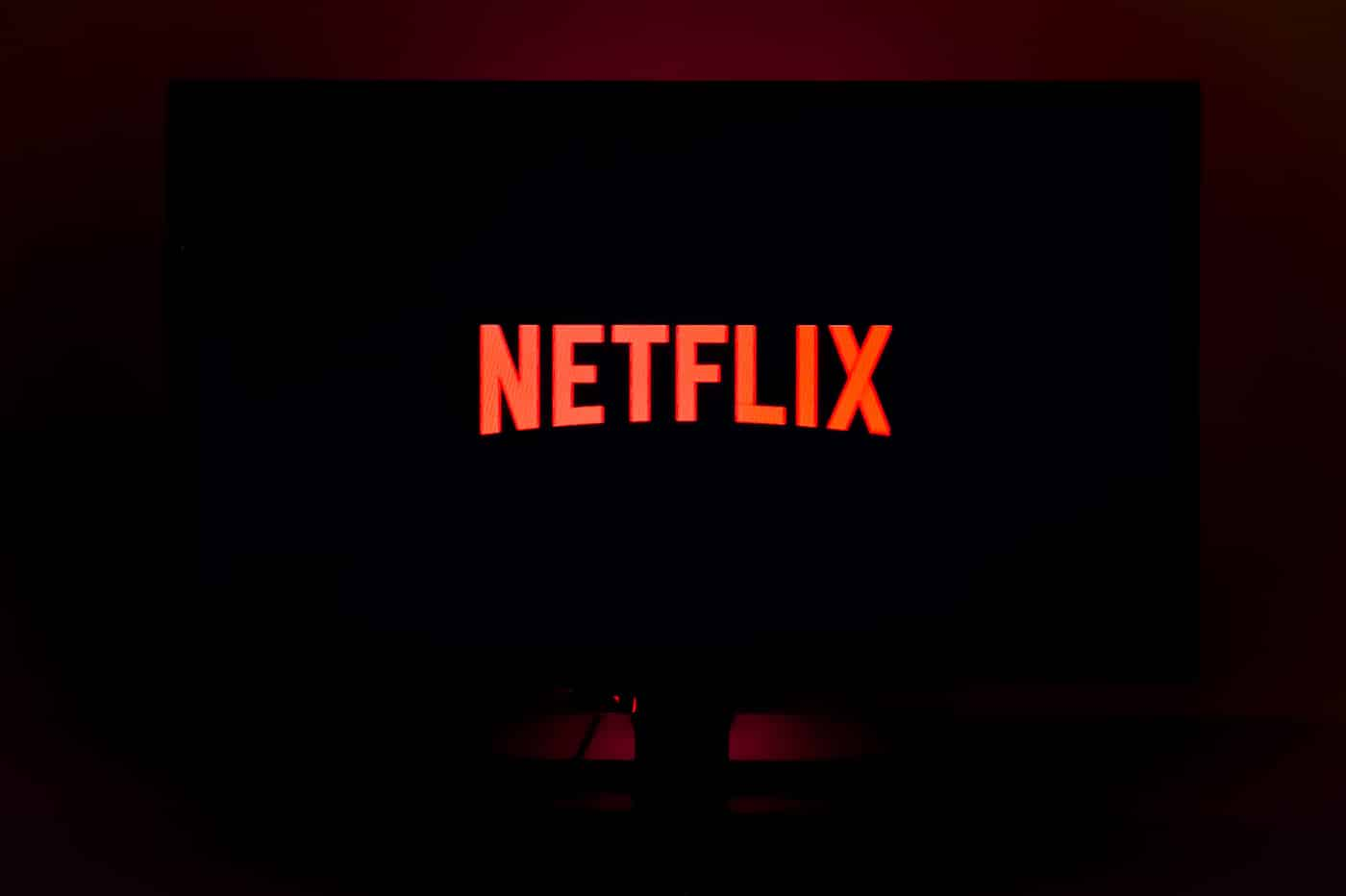 Netflix Netflix