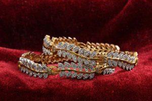Choisir prestataire dans la vente de bijoux