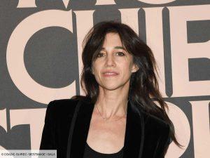 Serge Gainsbourg : Charlotte, sa fille dévoile tout ce que son père lui obligeait de faire malgré elle…