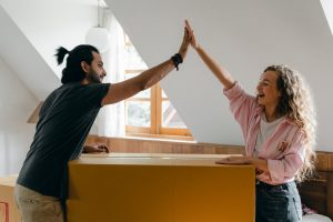 Comment acheter une maison : quelles sont les étapes à suivre pour acheter une maison ?