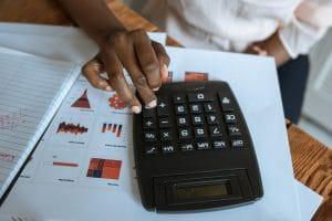 Diminuer les coût d'un crédit: quels sont les types de taux d'intérêt ?