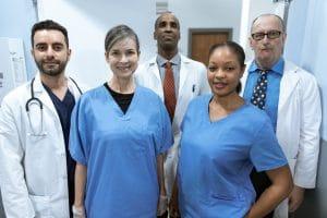 Matériel médical pour infirmier : combien coûte-t-il ?