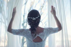 Quels sont les meilleurs Wedding Planners de Lyon ?