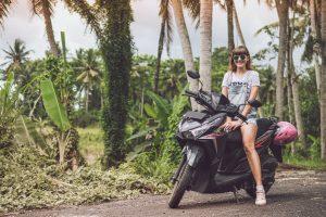 Quelles conditions sont demandées pour assurer un scooter sans BSR ?